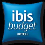 Ibis_Budget_logo